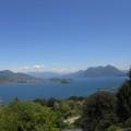 (Italiano) Ex albergo vista lago