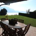 (Italiano) Villa vista lago
