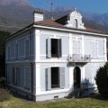 Period Villa to restore