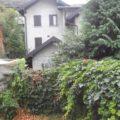 (Italiano) Casa ristrutturata con cortile