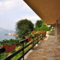 (Italiano) Prestigiosa Villa vista lago