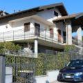 (Italiano) Villa indipendente con terreno