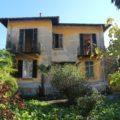 (Italiano) Villa  comoda da ristrutturare