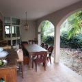 (Italiano) Casa del 600′  ristrutturata