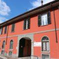 (Italiano) Porzione di casa storica