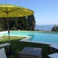 (Italiano) Nuovi in Villa con piscina
