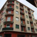 (Italiano) Ampio appartamento in centro