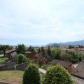 (Italiano) Villa Bifamigliare vista lago