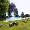 (Italiano) In Residence con piscina