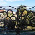 (Italiano) Villa Liberty con vista panoramica
