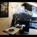 Romantic and esclusive apartment